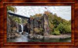 2013 RX100M1 Paterson Falls NJ