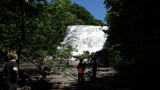 Ithaca Falls Ithaca, NY 1