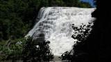 Ithaca Falls Ithaca, NY 2