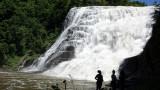 Ithaca Falls Ithaca, NY 3
