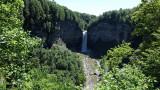 Taughnnock Falls 1
