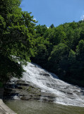 Buttermilk Falls Ithaca, NY 1