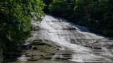 Buttermilk Falls Ithaca, NY 3