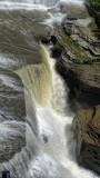 Triphammer Falls Ithaca, NY 3