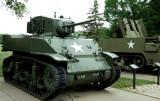 Fort Riley Infantry Museum DSC02665.jpg