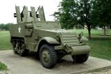 Fort Riley Infantry Museum DSC02666.jpg