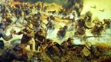 Fort Riley Infantry Museum DSC02671.jpg