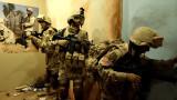 Fort Riley Infantry Museum DSC02676.jpg
