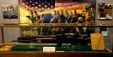 Fort Riley Infantry Museum DSC02678.jpg