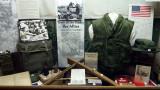 Fort Riley Infantry Museum DSC02680.jpg