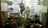 Fort Riley Infantry Museum DSC02682.jpg