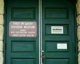 Fort Riley Infantry Museum DSC02687.jpg