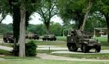 Fort Riley Infantry Museum DSC02688.jpg