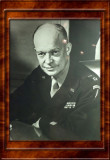 07-18-2014 Eisenhower Museum Abilene Kansas