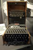 Eisenhower Museum Abilene Kansas DSC02600.jpg