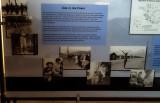 Eisenhower Museum Abilene Kansas DSC02604.jpg