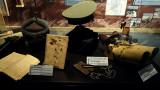 Eisenhower Museum Abilene Kansas DSC02609.jpg