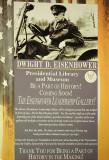 Eisenhower Museum Abilene Kansas DSC02615.jpg