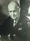 Eisenhower Museum Abilene Kansas DSC02616.jpg