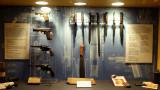 Eisenhower Museum Abilene Kansas DSC02622.jpg