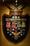 Eisenhower Museum Abilene Kansas DSC02625.jpg
