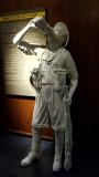 Eisenhower Museum Abilene Kansas DSC02629.jpg