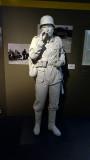 Eisenhower Museum Abilene Kansas DSC02632.jpg