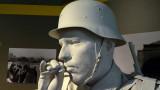Eisenhower Museum Abilene Kansas DSC02633.jpg