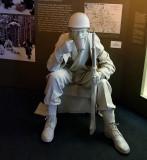 Eisenhower Museum Abilene Kansas DSC02638.jpg
