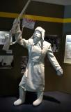 Eisenhower Museum Abilene Kansas DSC02639.jpg