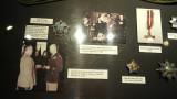 Eisenhower Museum Abilene Kansas DSC02645.jpg