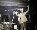 Eisenhower Museum Abilene Kansas DSC02656.jpg