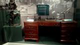 Eisenhower Museum Abilene Kansas DSC02662.jpg