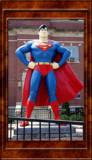 06-24-2014 Metropolis Illinois Home of Superman