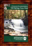2015 Salt Springs state Park Pa
