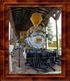 06-21-2015 Gunnison Pioneer Museum Colorado