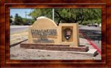 06-17-2015 Tumacacori National Monument Arizona