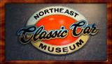 2016-06-08 Classic Car Museum Norwich, NY (Sony  RX10 III Camera)
