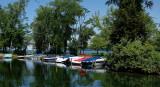 Cayuga Lake_dphdr.jpg