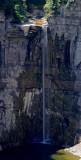 Taughannock Falls_dphdr.jpg