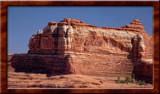 2016 Trip to Utah, Arizona etc