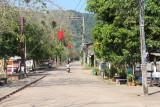 Ko Lanta - Old town and Gipsy village 2011