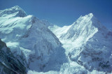 Everest-Lhotse Expedition 1956
