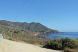 Cabrillo Highway (3)