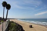 Pismo Beach (1)