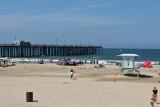 Pismo Beach (2)