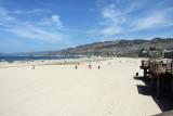 Pismo Beach (3)