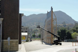 Universal Studios Hollywood (1)