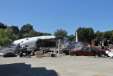 Universal Studios Hollywood (3)