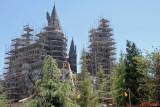 Universal Studios Hollywood (4)